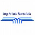 Instalatér Miloš Bartůšek Logo